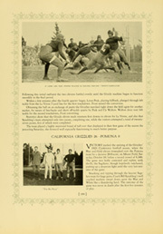Page 192, 1926 Edition, University of California Los Angeles - Bruin Life / Southern Campus Yearbook (Los Angeles, CA) online yearbook collection