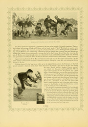 Page 194, 1926 Edition, University of California Los Angeles - Bruin Life / Southern Campus Yearbook (Los Angeles, CA) online yearbook collection