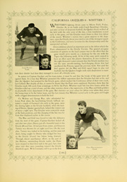 Page 195, 1926 Edition, University of California Los Angeles - Bruin Life / Southern Campus Yearbook (Los Angeles, CA) online yearbook collection