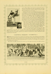 Page 196, 1926 Edition, University of California Los Angeles - Bruin Life / Southern Campus Yearbook (Los Angeles, CA) online yearbook collection