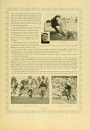 Page 197, 1926 Edition, University of California Los Angeles - Bruin Life / Southern Campus Yearbook (Los Angeles, CA) online yearbook collection