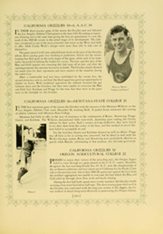 Page 219, 1926 Edition, University of California Los Angeles - Bruin Life / Southern Campus Yearbook (Los Angeles, CA) online yearbook collection