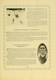 Page 221, 1926 Edition, University of California Los Angeles - Bruin Life / Southern Campus Yearbook (Los Angeles, CA) online yearbook collection