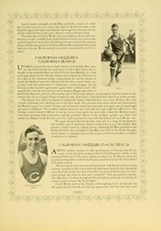 Page 223, 1926 Edition, University of California Los Angeles - Bruin Life / Southern Campus Yearbook (Los Angeles, CA) online yearbook collection