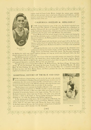 Page 226, 1926 Edition, University of California Los Angeles - Bruin Life / Southern Campus Yearbook (Los Angeles, CA) online yearbook collection