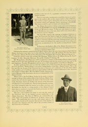 Page 29, 1926 Edition, University of California Los Angeles - Bruin Life / Southern Campus Yearbook (Los Angeles, CA) online yearbook collection