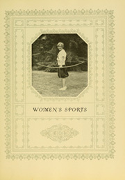Page 307, 1926 Edition, University of California Los Angeles - Bruin Life / Southern Campus Yearbook (Los Angeles, CA) online yearbook collection