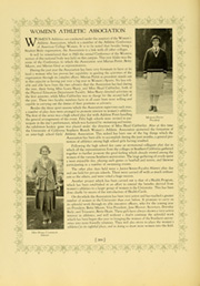 Page 308, 1926 Edition, University of California Los Angeles - Bruin Life / Southern Campus Yearbook (Los Angeles, CA) online yearbook collection
