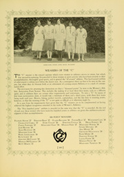 Page 309, 1926 Edition, University of California Los Angeles - Bruin Life / Southern Campus Yearbook (Los Angeles, CA) online yearbook collection