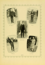 Page 31, 1926 Edition, University of California Los Angeles - Bruin Life / Southern Campus Yearbook (Los Angeles, CA) online yearbook collection