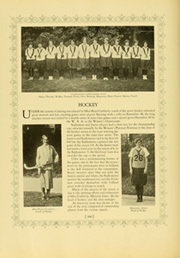 Page 310, 1926 Edition, University of California Los Angeles - Bruin Life / Southern Campus Yearbook (Los Angeles, CA) online yearbook collection