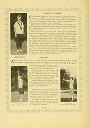 Page 314, 1926 Edition, University of California Los Angeles - Bruin Life / Southern Campus Yearbook (Los Angeles, CA) online yearbook collection