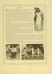 Page 315, 1926 Edition, University of California Los Angeles - Bruin Life / Southern Campus Yearbook (Los Angeles, CA) online yearbook collection