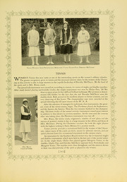 Page 317, 1926 Edition, University of California Los Angeles - Bruin Life / Southern Campus Yearbook (Los Angeles, CA) online yearbook collection