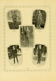 Page 32, 1926 Edition, University of California Los Angeles - Bruin Life / Southern Campus Yearbook (Los Angeles, CA) online yearbook collection