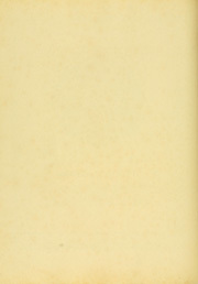 Page 320, 1926 Edition, University of California Los Angeles - Bruin Life / Southern Campus Yearbook (Los Angeles, CA) online yearbook collection