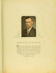 Page 11, 1927 Edition, University of California Los Angeles - Bruin Life / Southern Campus Yearbook (Los Angeles, CA) online yearbook collection