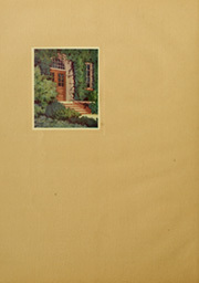 Page 16, 1928 Edition, University of California Los Angeles - Bruin Life / Southern Campus Yearbook (Los Angeles, CA) online yearbook collection