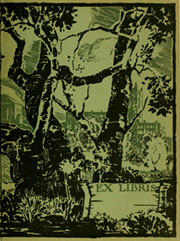 Page 3, 1931 Edition, University of California Los Angeles - Bruin Life / Southern Campus Yearbook (Los Angeles, CA) online yearbook collection