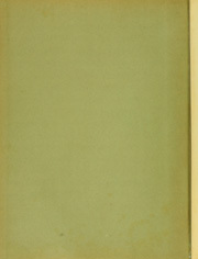 Page 4, 1931 Edition, University of California Los Angeles - Bruin Life / Southern Campus Yearbook (Los Angeles, CA) online yearbook collection