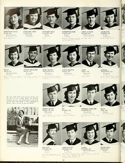 Page 108, 1940 Edition, University of California Los Angeles - Bruin Life / Southern Campus Yearbook (Los Angeles, CA) online yearbook collection
