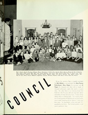 Page 119, 1940 Edition, University of California Los Angeles - Bruin Life / Southern Campus Yearbook (Los Angeles, CA) online yearbook collection
