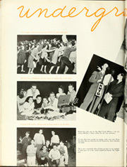 Page 122, 1940 Edition, University of California Los Angeles - Bruin Life / Southern Campus Yearbook (Los Angeles, CA) online yearbook collection