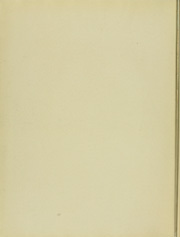 Page 14, 1941 Edition, University of California Los Angeles - Bruin Life / Southern Campus Yearbook (Los Angeles, CA) online yearbook collection