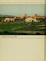 Page 16, 1941 Edition, University of California Los Angeles - Bruin Life / Southern Campus Yearbook (Los Angeles, CA) online yearbook collection