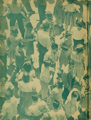 Page 2, 1941 Edition, University of California Los Angeles - Bruin Life / Southern Campus Yearbook (Los Angeles, CA) online yearbook collection