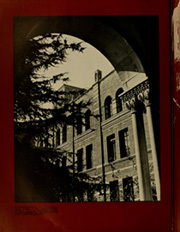 Page 12, 1943 Edition, University of California Los Angeles - Bruin Life / Southern Campus Yearbook (Los Angeles, CA) online yearbook collection