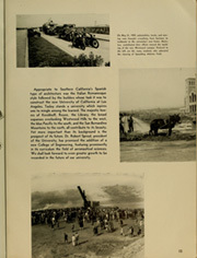 Page 17, 1944 Edition, University of California Los Angeles - Bruin Life / Southern Campus Yearbook (Los Angeles, CA) online yearbook collection