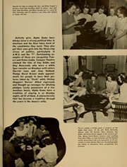 Page 315, 1944 Edition, University of California Los Angeles - Bruin Life / Southern Campus Yearbook (Los Angeles, CA) online yearbook collection