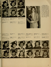 Page 79, 1944 Edition, University of California Los Angeles - Bruin Life / Southern Campus Yearbook (Los Angeles, CA) online yearbook collection