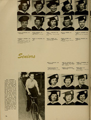 Page 84, 1944 Edition, University of California Los Angeles - Bruin Life / Southern Campus Yearbook (Los Angeles, CA) online yearbook collection
