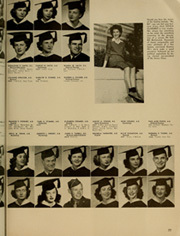 Page 85, 1944 Edition, University of California Los Angeles - Bruin Life / Southern Campus Yearbook (Los Angeles, CA) online yearbook collection