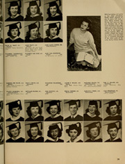 Page 87, 1944 Edition, University of California Los Angeles - Bruin Life / Southern Campus Yearbook (Los Angeles, CA) online yearbook collection