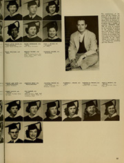Page 89, 1944 Edition, University of California Los Angeles - Bruin Life / Southern Campus Yearbook (Los Angeles, CA) online yearbook collection