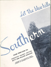 Page 6, 1946 Edition, University of California Los Angeles - Bruin Life / Southern Campus Yearbook (Los Angeles, CA) online yearbook collection