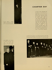 Page 185, 1954 Edition, University of California Los Angeles - Bruin Life / Southern Campus Yearbook (Los Angeles, CA) online yearbook collection