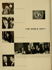 Page 190, 1954 Edition, University of California Los Angeles - Bruin Life / Southern Campus Yearbook (Los Angeles, CA) online yearbook collection
