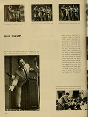 Page 192, 1954 Edition, University of California Los Angeles - Bruin Life / Southern Campus Yearbook (Los Angeles, CA) online yearbook collection
