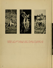 Page 8, 1957 Edition, University of California Los Angeles - Bruin Life / Southern Campus Yearbook (Los Angeles, CA) online yearbook collection