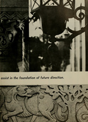 Page 11, 1962 Edition, University of California Los Angeles - Bruin Life / Southern Campus Yearbook (Los Angeles, CA) online yearbook collection