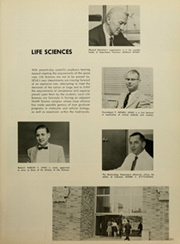 Page 289, 1963 Edition, University of California Los Angeles - Bruin Life / Southern Campus Yearbook (Los Angeles, CA) online yearbook collection