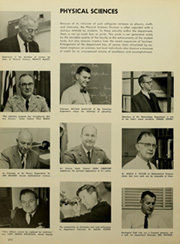 Page 290, 1963 Edition, University of California Los Angeles - Bruin Life / Southern Campus Yearbook (Los Angeles, CA) online yearbook collection