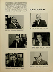 Page 291, 1963 Edition, University of California Los Angeles - Bruin Life / Southern Campus Yearbook (Los Angeles, CA) online yearbook collection