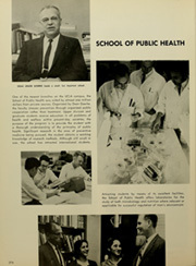 Page 294, 1963 Edition, University of California Los Angeles - Bruin Life / Southern Campus Yearbook (Los Angeles, CA) online yearbook collection