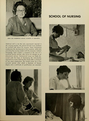 Page 295, 1963 Edition, University of California Los Angeles - Bruin Life / Southern Campus Yearbook (Los Angeles, CA) online yearbook collection