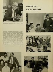 Page 296, 1963 Edition, University of California Los Angeles - Bruin Life / Southern Campus Yearbook (Los Angeles, CA) online yearbook collection